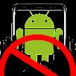 Phone Alarm (AntiTheft) APK