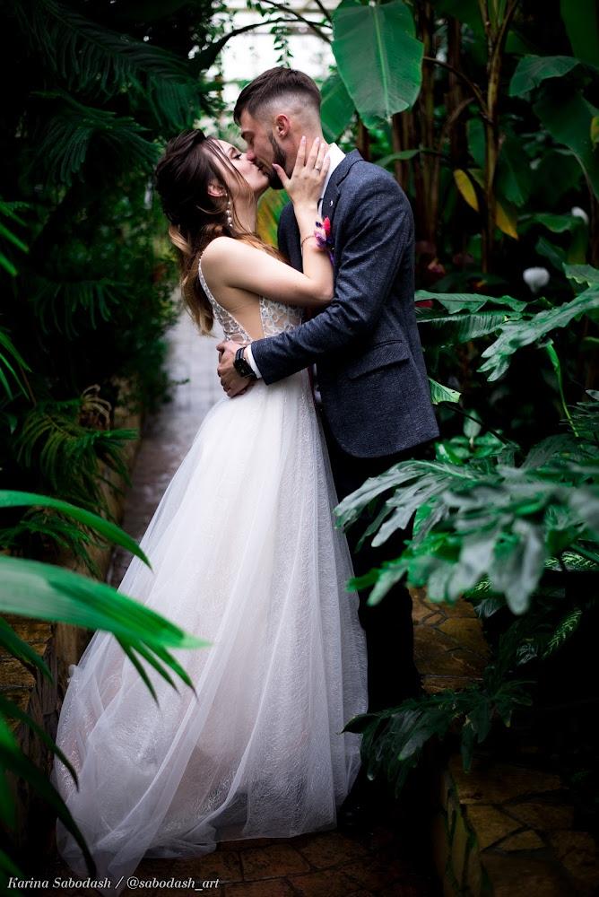 как лучшие свадебные фотографы владивостока человеку
