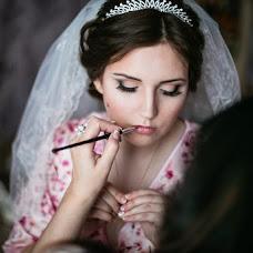 Wedding photographer Ekaterina Ongulenko (ongulenko). Photo of 06.07.2015