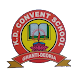 Download KD CONVENT SCHOOL For PC Windows and Mac