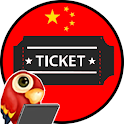 China Entertainment Guide icon