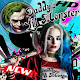 Download Harley Quinn Wallpaper For PC Windows and Mac