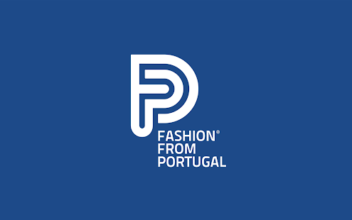 Fashion from Portugal- screenshot thumbnail