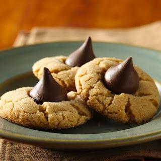 Bisquick Cookies No Eggs Recipes.