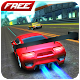 Heavy Traffic : Highway Speed Reckless Car Racing (game)