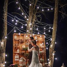 Wedding photographer Evgeniya Tarabarenko (mirranda). Photo of 08.06.2015