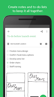 Evernote Pro Mod APK Free Download