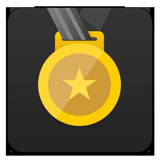 Bracket Maker & Tournament App 運動 App LOGO-硬是要APP