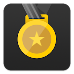 Bracket Maker & Tournament App
