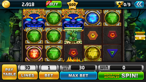 Best Slots - Free Slot Machines screenshot 4