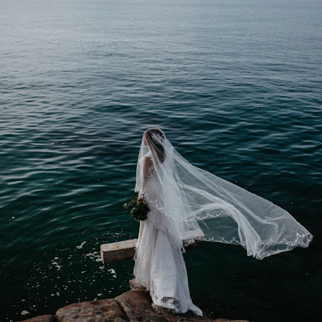 Wedding photographer VietHung Lee (VietHungLee). Photo of 09.12.2017