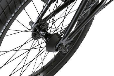 We The People 2021 Crysis BMX Bike alternate image 7