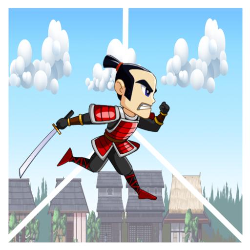 NinjaJumper