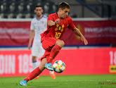 'Belgisch talent gaat tekenen bij het Feyenoord van Dick Advocaat, maar die hoort het donderen in Keulen'