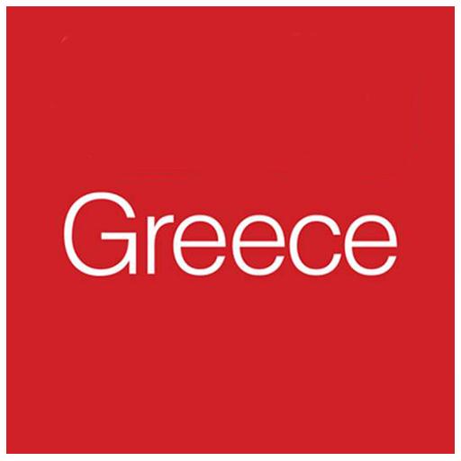 News: CNN Greece