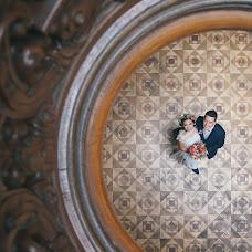 Весільний фотограф Олександр-Марта Козак (AlexMartaKozak). Фотографія від 09.06.2017