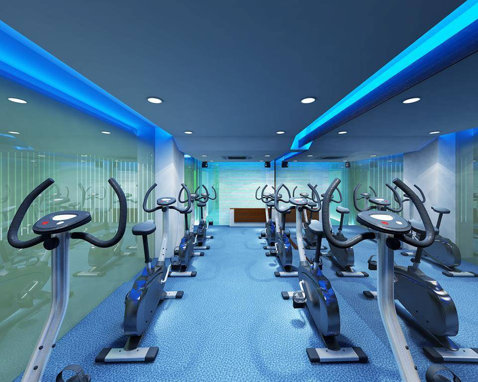 arkfit-arena-best-gyms-in-pune_image