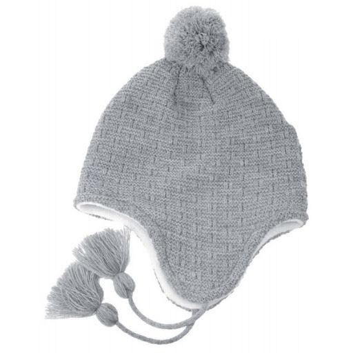 Bobble Beanie Hats