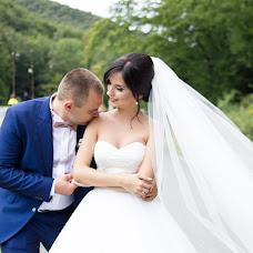 Wedding photographer Artom Bondarev (bondariev). Photo of 08.02.2017
