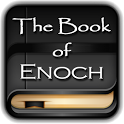 The Book of Enoch icon