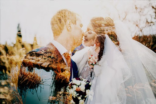 Wedding photographer Aleksandr Anpilov (lapil). Photo of 05.04.2016