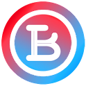 Browse Simply - web browser icon