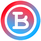 Browse Simply - Best Web Browser icon