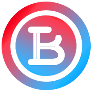 Browse Simply - Best Web Browser - fast & Adblock for PC
