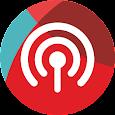 JioMediaWareX icon