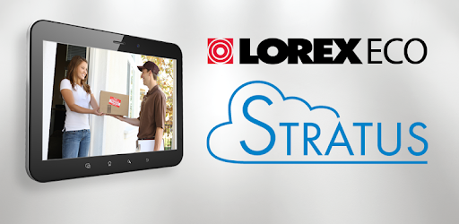 lorex client software for pc eco4