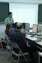Photo: 20110322電腦多媒體與酷炫網站製作 005