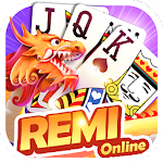 Remi Indonesia Online - Indonesia Rummy 1.7.5