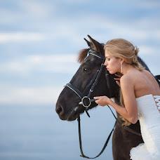 Wedding photographer Konstantin Tronin (castenoid). Photo of 26.02.2014