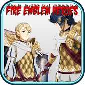Guide: For Fire Emblem Heroes