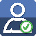 ID-CHECK icon
