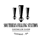 Logo for Southern Filling Station