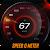 GPS Speedometer : Odometer & Car Meter file APK for Gaming PC/PS3/PS4 Smart TV