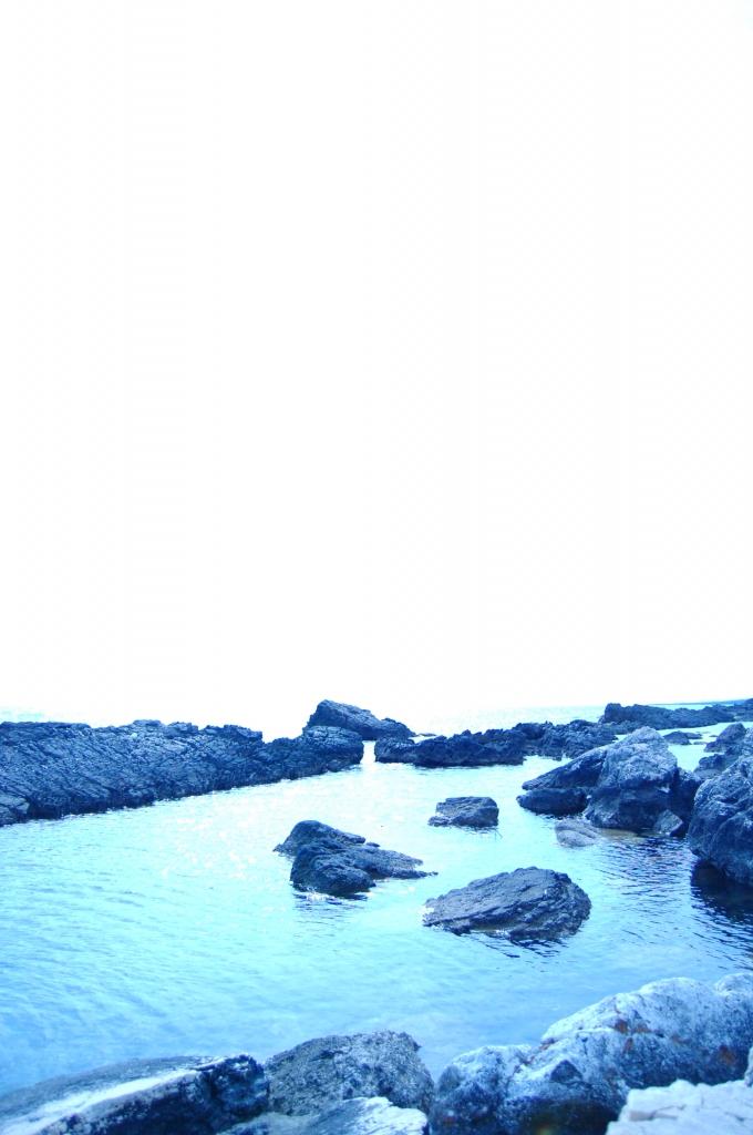 Polignano isola di bet79