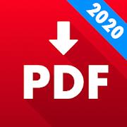 Fast PDF Reader 2020 - PDF Viewer, Ebook Reader