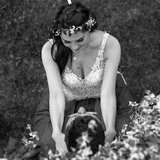 Huwelijksfotograaf Gian luigi Pasqualini (pasqualini). Foto van 20.09.2018