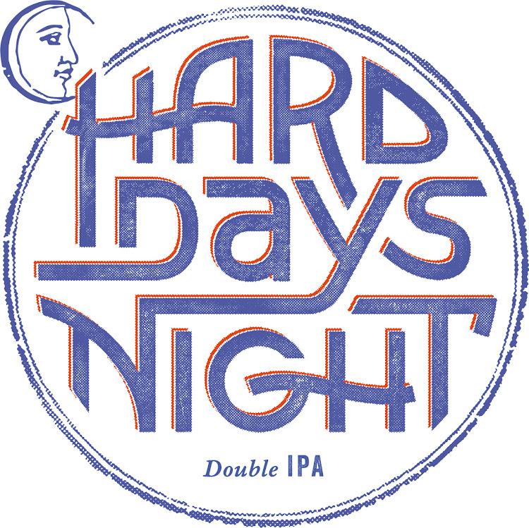 Logo of Ranger Creek Hard Days Night