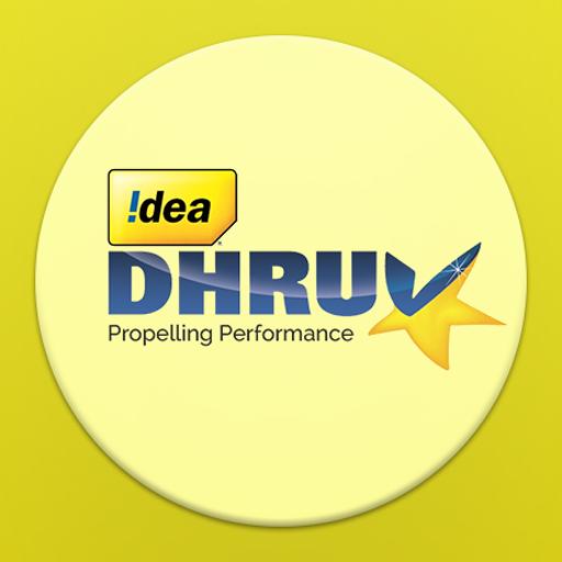 Idea Dhruv file APK Free for PC, smart TV Download