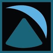HAPP Mission Tracker APK icon