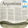 Argentine N.. file APK for Gaming PC/PS3/PS4 Smart TV