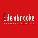Edenbrooke PS icon