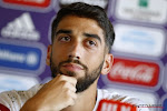 'Huurder wil overbodige verdediger van 2M euro definitief overnemen van Anderlecht'