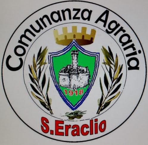 stemma comunanza
