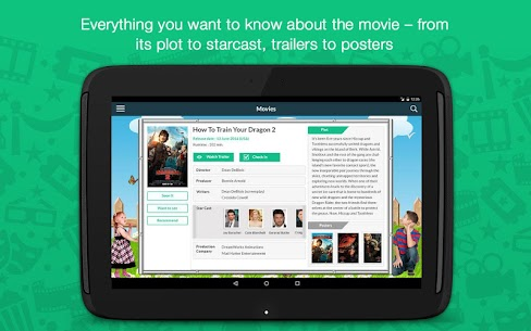 Animated Movies App Download For Android and iPhone 9