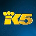 KING 5 icon