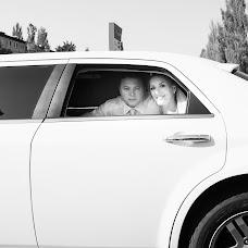Wedding photographer Artem Darman (ArtvisionEvents). Photo of 18.03.2016